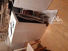 Подключить посудомоечную машину в районе Домодедовской