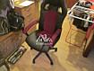 Собрать компьютерное кресло в Балашихе