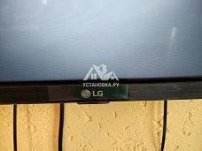 Настроить на новом телевизоре Smart TV