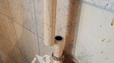 Установить новую газовую плиту GEFEST