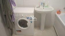 Установить стиральную машину в Красногорске