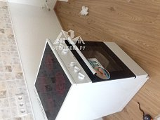 Подключить электрическую плиту Beko в квартире