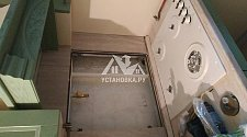 Подключить новую газовую варочную панель Gorenje