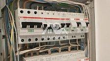 Установить новую электрическую варочную панель Siemens EH645BFB1E