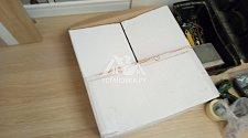 Переустановить потолочную люстру Lightstar Sferetta 801124