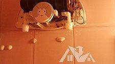 Установить проточный водонагреватель Zanussi 3-logic 6,5 TS