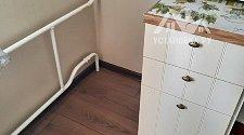 Установить новую отдельно стоящую стиральную машину Electrolux
