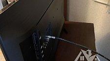 """Стандартная установка и настройка SMART телевизора 23""""-32"""""""