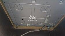 Проконсультировать по замене варочной газовой панели