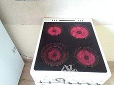 Установить плиту Gorenje электрическую