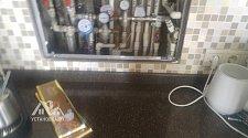 Продиагностировать систему от протечек воды Аквасторож