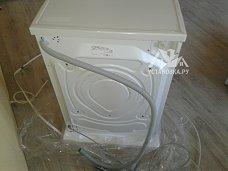 Установить стиральную машину Bosch 24160
