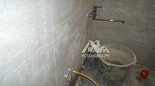 Сделать ремонт квартиры