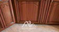 Установить новую встраиваемую посудомоечную машину Electrolux EEA917100L