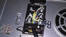 Установить варочную панель электрическую Siemens EX675JYW1E