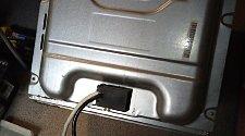 Установить новую индукционную варочную панель Electrolux