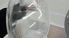 Установить сушильную машину Candy CS4 H7A1DE-07
