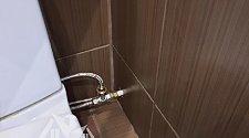 Установить водонагреватель - бойлер