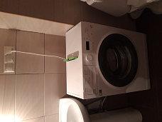 Подключить стиральную машину в Сапроново