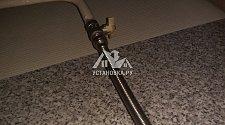 Демонтировать и установить газовую плиту Гефест 5300-02 0046
