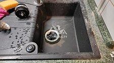 Установить измельчитель In Sink Erator EVOLUTION 150