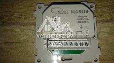 Заменить термостат на теплом электрическом полу