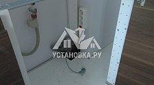 Произвести электромонтажные работы в Реутове