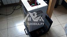 отремонтировать кондиционер Samsung 12 модели