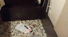 Собрать угловой диванчик от кухонного уголка