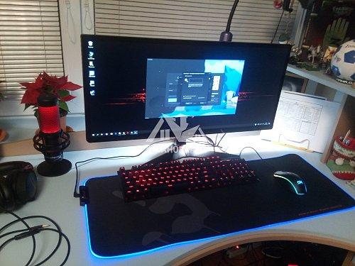 Настроить в Видном компьютер