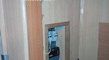 Заменить автоматы в щитке