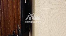 Монтаж телевизора на стену и настройка СМАРТ ТВ