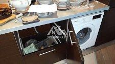 Встроить новую стиральную машину Bosch WIW 24340