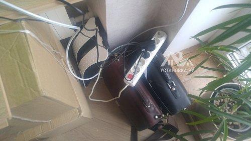 Настроить телевизор BBK 40LEX-5031/FT2C