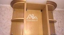 Переделка кухонного шкафчика