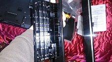 Настроить телевизор Panasonic