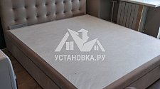 Собрать кровати