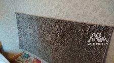 Навесить ковёр в квартире