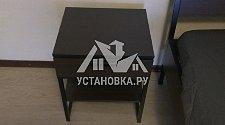 Собрать мебель  в Москве