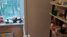 Перенавесить двери на холодильнике отдельностоящем