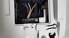 Установить новый кондиционер Toshiba RAS-07U2KHS-EE