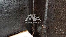 Установить плиту газовую Gorenje GI 5322 WF-B