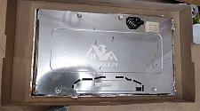 Демонтировать и установить новую электрическую варочную панель Bosch