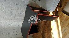 Собрать компьютерный стол в районе метро Измайловская