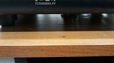 Установить кофемашину Nuova Simonelli Appia II Compact 2 Gr S