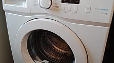 Подключить стиральную машину соло
