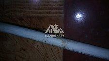 Произвести ремонт металлопластиковой трубы