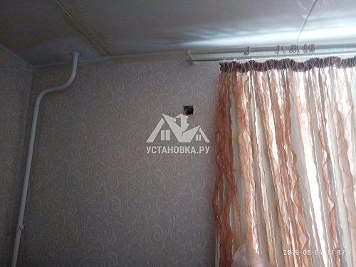 Установить в квартире кондиционер Electrolux EACS-09HAT / N3_19Y