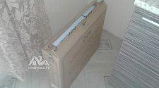 Установить варочную панель электрическую в Мытищах