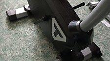 Собрать велотренажер Vita B-360